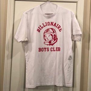 Men's Billionaire T-Shirt